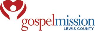 Lewis County Gospel Mission